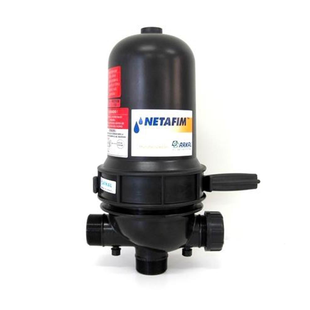 filtro a dischi per irrigazione arkal farmacia agraria ForFiltro Per Irrigazione