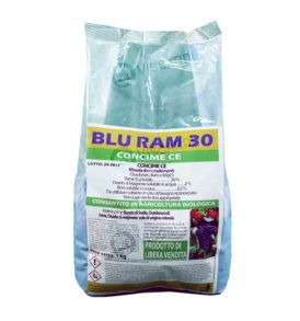 blu_ram_30_microelementi