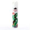 Lucidante Fogliare CIFO MIRAMAX lucida e protegge le piante