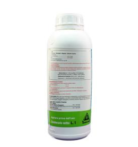 Ormone radicante per talee liquido ALFA CHEMIA