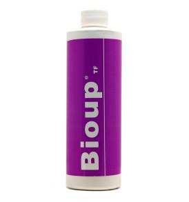 concime biologico microelementi bioup intertec