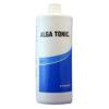 concime organico azotato alga tonic intertec