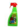 VEBI CIP INSETTICIDA Spray