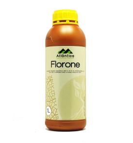 concime organico minerale florone