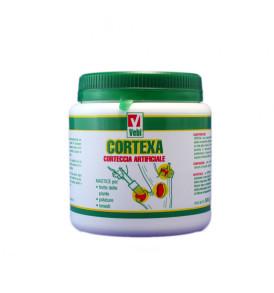 Mastice per innesti e potature - Corteccia artificiale CORTEXA VEBI 500g
