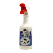 CIFO NEPHORIN Insetticida Acaricida Spray
