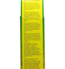 SILVALURE FLY CONTROL SPIRAL Cattura mosche Insetticida