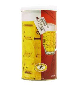 Malto per Birra fai da te LAGER MR. MALT