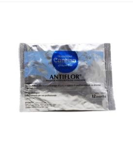 ENARTIS ANTIFLOR Pastiglie antifioretta per damigiane