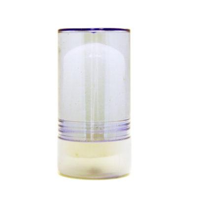Allume di Potassio Minerale naturale Antiodorante, dopobarba, cicatrizzante