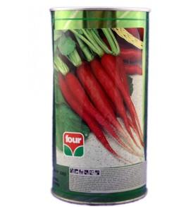 Semi di Ravanello lungo sardo FOUR 453 g sementi