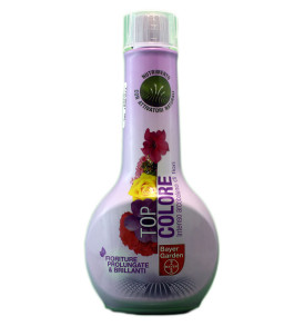 concime minerale top colore bayer