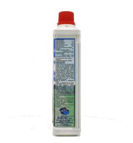 concime organico minerale cycas palmacee b