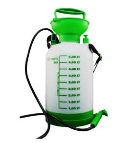 Pompa a pressione per Giardinaggio e Agricoltura ALYSSA 5 litri