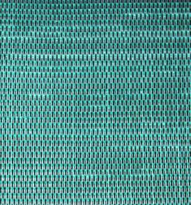 Telo Ombreggiante Verde Rete oscurante al m²