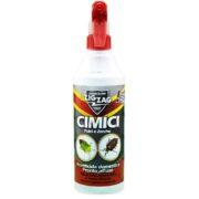 Insetticida Spray ZIG ZAG CIMICI Multinsetto efficace per diverse settimane