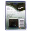 Pinza Multiuso tascabile Minnesota 11 cm con custodia