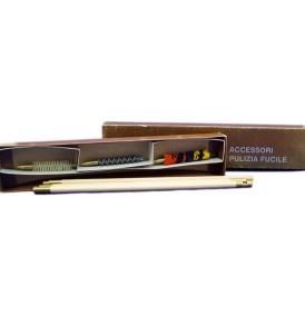 Pulizia fucile da caccia Accessori con scatola