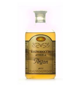 Bagno Doccia Olio di Argan 500 ml FRATELLI RISSO