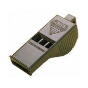 Fischietto ACME TORNADO modello 622 tono profondo