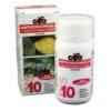 Insetticida Biologico CIFO Oleoter Anticocciniglia a base di olio raffinato