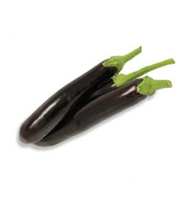 Semi di Melanzana sementi da orto uso hobbistico viscardi srl